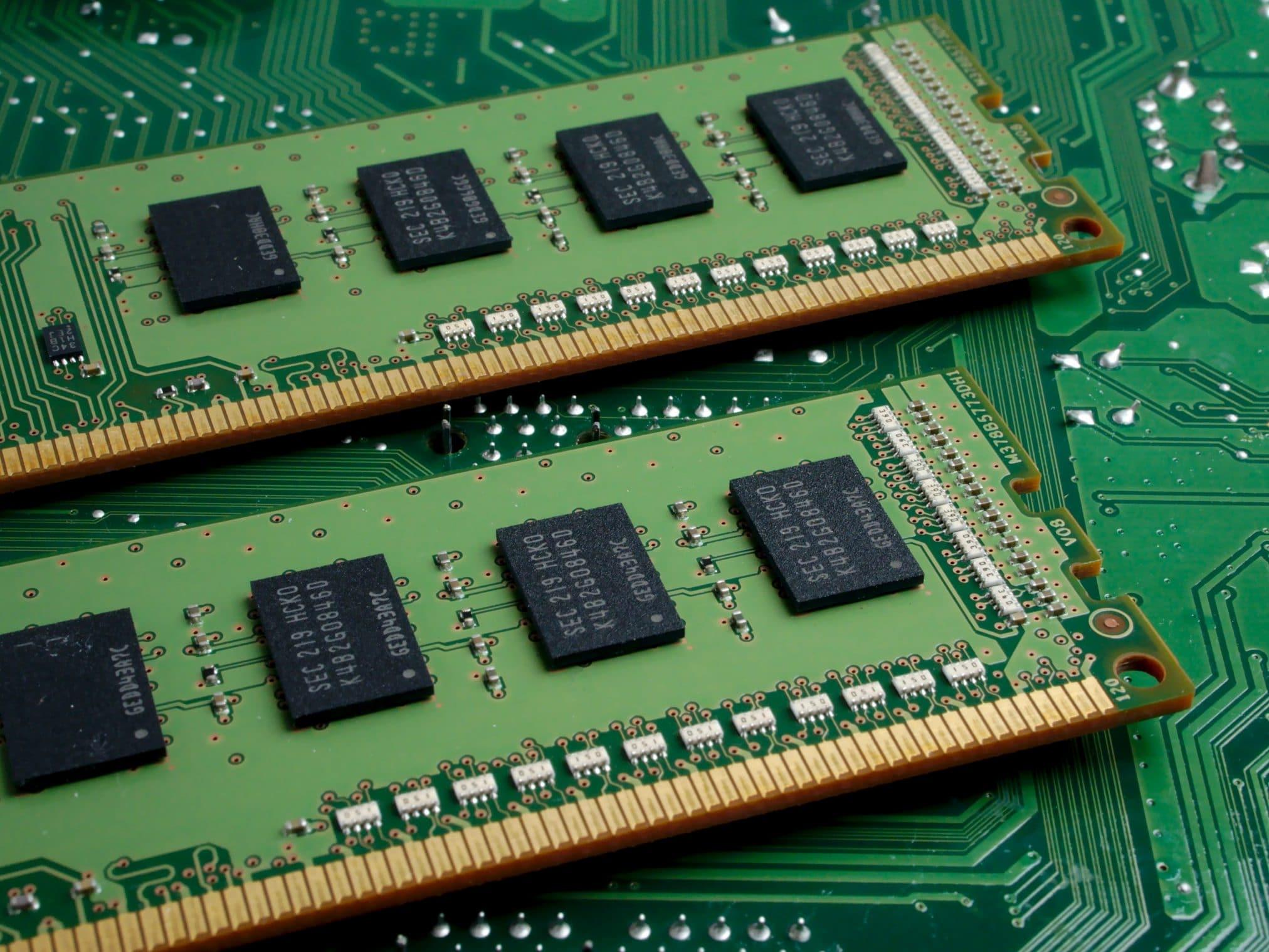 Services 3  - Kernel IT Services