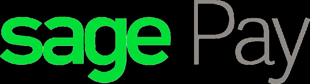 E-Commerce 2  - Kernel IT Services