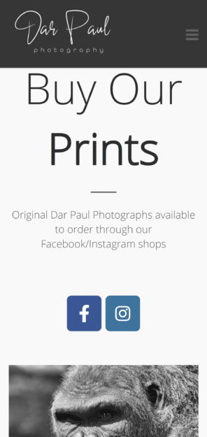 Buy Our Prints