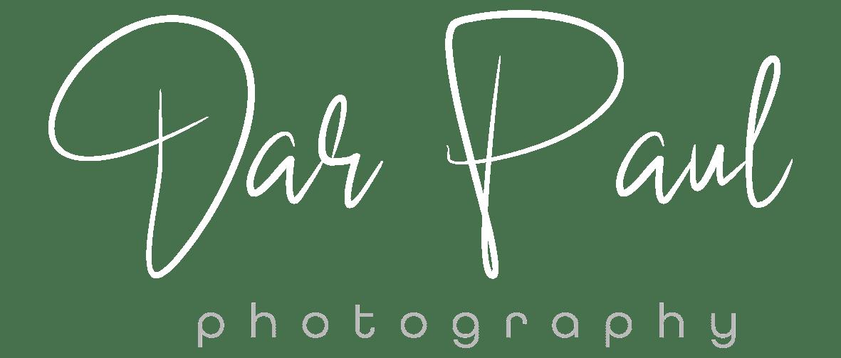 Dar Paul Logo 21